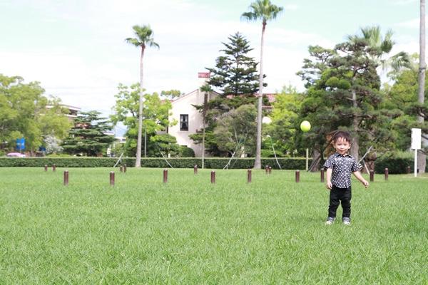 2016年開始!子供NISA(ジュニアNISA)贈与と相続の両面を持つ資産形成!